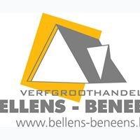 Bellens-Beneens Nv