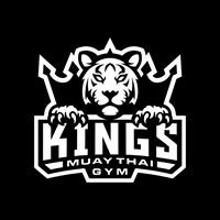 Kings Muay Thai Gym