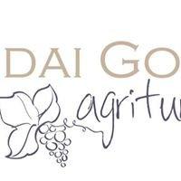 Agriturismo dai Gobbi