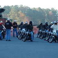 Rider Education, Hellbender Harley-Davidson formerly Earl Small's HD