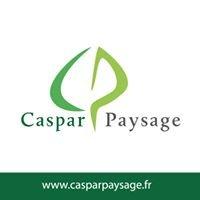 Caspar Paysage