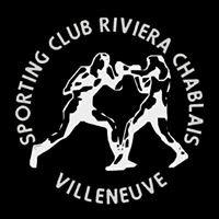 Sporting Club Riviera Chablais
