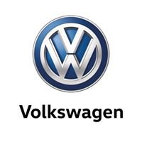 Parte Automóviles Volkswagen-Torrelavega