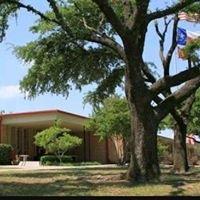 Duff Elementary School