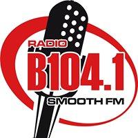 SCCNradio smoothfm