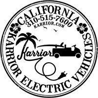 Karrior Electric Vehicles