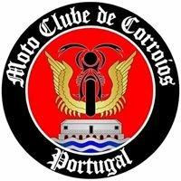 MotoClube de Corroios