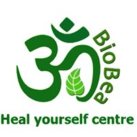 Heal Yourself Community by BioBea