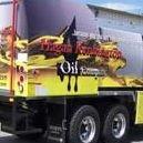 Hagan Kennington Oil Company
