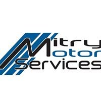 Mitry Motor Services