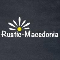 rustic-macedonia.mk
