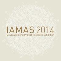 IAMAS 2014