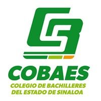 Cobaes Sinaloa