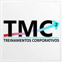 Training Management Corporate Center