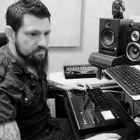 Mix2Master Studio