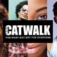 Club Catwalk bcn
