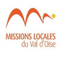 Missions Locales Associées du Val d'Oise - MLAVO