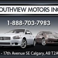 Southview motors