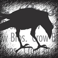 Crow Bros.