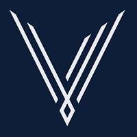 Vestibus Club