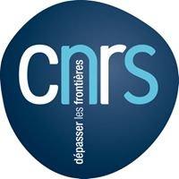 CNRS Grenoble Alpes