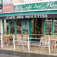 Café des mouettes