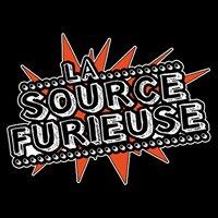 La Source Furieuse