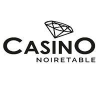 CASINO DE NOIRETABLE
