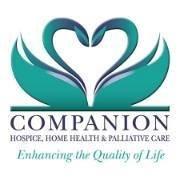 Companion Management Group