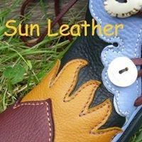 Sun Leather