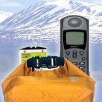SatellitePhoneStore.com ALASKA