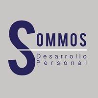 SOMMOS Desarrollo Personal