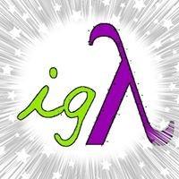 IG Lambda: Academia