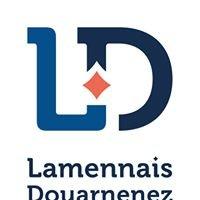 Lamennais Douarnenez