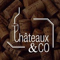 Chateaux & Co