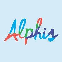 Alphis - Association de loisirs pour personnes handicapées de L'Islet-Sud