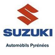 Automòbils Pyrénées Concessionari Suzuki
