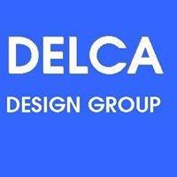 Delca Design Group
