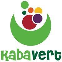Kabavert