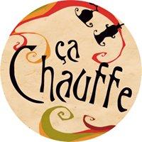 Festival Ça Chauffe