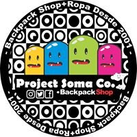 Project Soma Co.