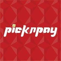 Pick N Pay Malaysia