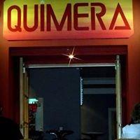 Quimera Bar de Copas