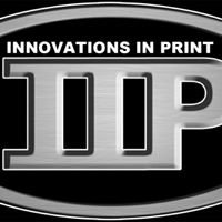 Innovations In Print