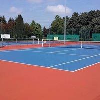 Tennis club de Villiers Le Bel