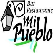 Bar Restaurante Mi Pueblo