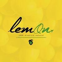 Lemon Sabadell