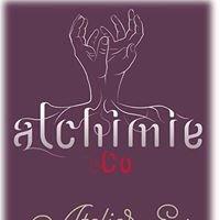 Alchimie & Co