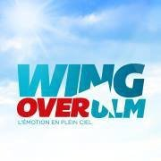 Wing-Over