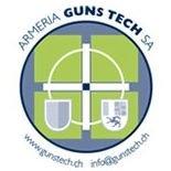 Armeria Guns Tech SA